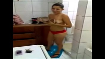 Motelzinho Com a Nayara Santos