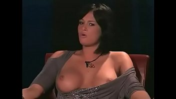 The Howard Stern Show, Interview with a Porn Star Tory Lane