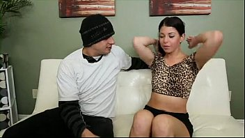 TEENVIDEOSPORN.COM - My Best Friend's Dad 2 (2013) 1 clip0 part 2