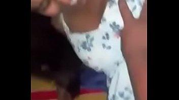 Telugu porn star swathi naidu with client in lodge porn thumbnail