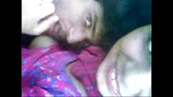 Saline filled breast impats Bangla girl boobs sucked