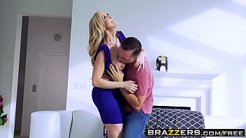 Brazzers Exxtra - (Brandi Love) (Monique Alexander) (Keiran Lee) - The Realtor