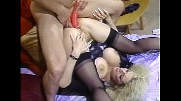 Naked layds Lbo - breast colection vol2 - scene 2