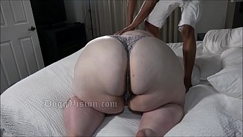 Black bbw hairy fuck video 75 inches of ass first time bbc
