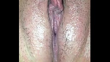 Wife getting wet and gooey pornhub video