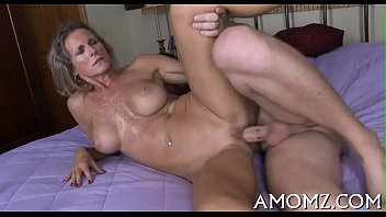 Jenna jamison sex scene video Lascivious mature is a ball of fire
