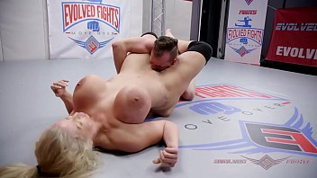 Mainetoday cock fight washingtonian - Big boob alura tnt jenson nude wrestling fight and cock sucking