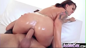 Big Butt Girl (Eva Angelina) Like Deep Anal Intercorse mov-12