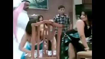 Arab Sexy Dance - XVIDEOS COM