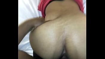 Домашнее фото киски девушек порно