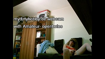 webcam voyeurcam with openholes1