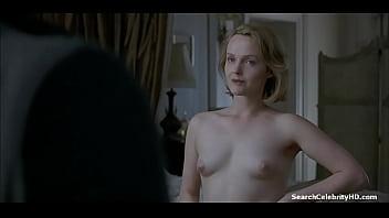 Mathilda May Toutes Peines Confondues 1992 Xvideoscom