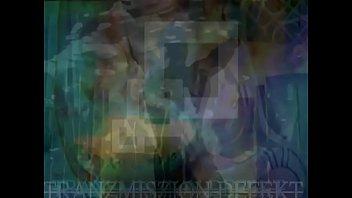 Crazy Dave Tape Noise RMX by Tranzmiszion Defekt