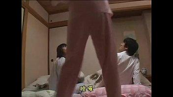 Japanese sex babe