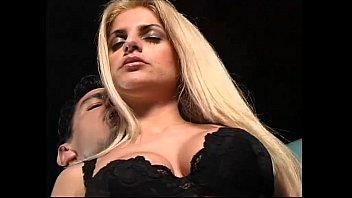 Fanny sex 2008 jelsoft enterprises ltd - Blonde anal