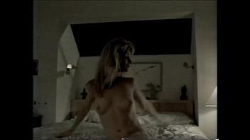 Relentless: Sexy Topless Girl (Honey Shots) (HD)