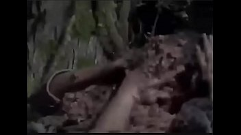 momentos finais de Rick na série The Walking Dead e a filha de rick grimes https://www.youtube.com/watch?v=7Ah5aFuNCOk&feature=youtu.be