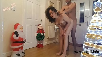 Where to buy asian holiday items Young sister fucked at christmas by brother while parents are away - santa dogging facial cumshot hardcore rough sex pov indian