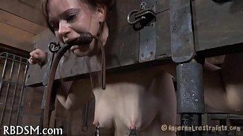 Slimy vagina tgp Sadomasochism tgp