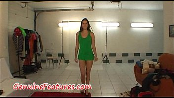Amsterdam naked boy photos - Real czech amateur chick behind the scene