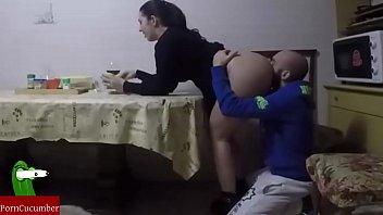 pamela anderson sex videa