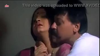 Tamil blue film sex indian 3 thumbnail