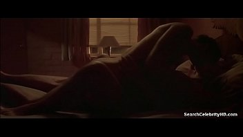 Patricia arquette nude naked - Patricia arquette in lost highway 1997