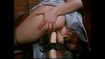 In the victorian age, ladies had ancient ways to reach orgasm