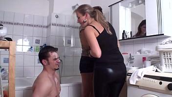 humiliation femdom