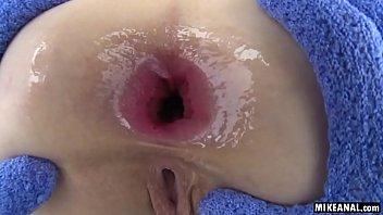 turk genc kizlarin gizli porno flimleri