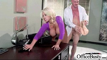 B movies big boobs Sex in office with big melon juggs nasty girl bridgette b movie-06