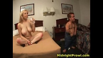 Midnight prowl cum shot Adrianna nicole midnight prowl whore 28 petal benson part 2
