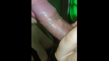 12461 young girl is caught watching sex and sucks my dick preview