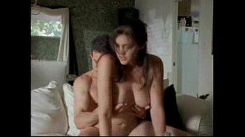 black porn star grols naked