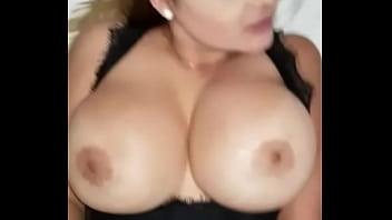 Chichona mexicana caliente