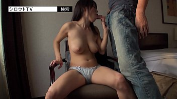 ShiroutoTV top page http://bit.ly/31WSYkv Misaki japanese amateur sex缩略图