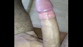 big dick going into tight pussy