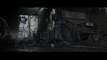Godzilla (2014) Dublado 1080p