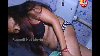 14511 Bathroom Desi Video - Boyfriend Ne girlfriend Ke Bathroom me Kiya Romance - Hindi B Grade Movie 2016 preview