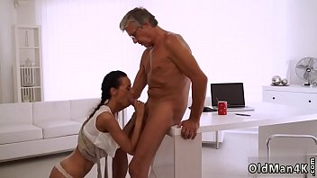 Teen tied to bed first time Finally she&#039_s got her chief dick