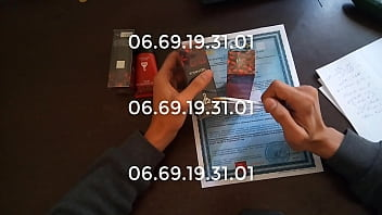 www.titangelmaroc.com منتج تيتان جيل لتكبير القضيب و علاج القذف السريع صورة
