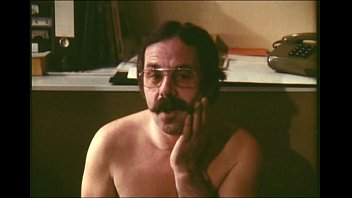 Hairy 1980