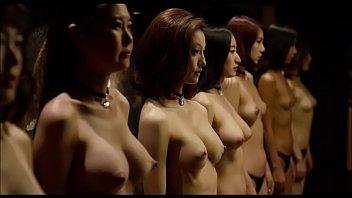 M-Inside Men The Original [2015] Lee El Thumb