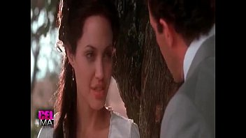 Angelina jolie original sin uploaded by ridoyraj Thumb