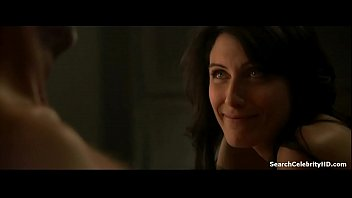 Lisa edelstein strip video - Lisa edelstein in house m.d 2004-2012