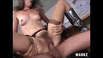 dannii harwood naked » Mature Lena Ramone hairy pussy and Siiick Facial thumbnail
