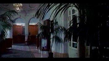 Niagara vintage hotels Grand hotel de paris 1971 eng. dubbed