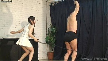 MLDO-118 Mistress Emiru'_s dedicating slave finals