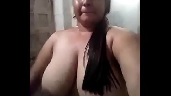 Jayde indian women nude Desi busty girl nude selfie hot video