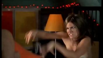 Lauren Cohan Topless and Booty Shot In Van Wilder 2 The Rise Of Taj - Pornhub.com